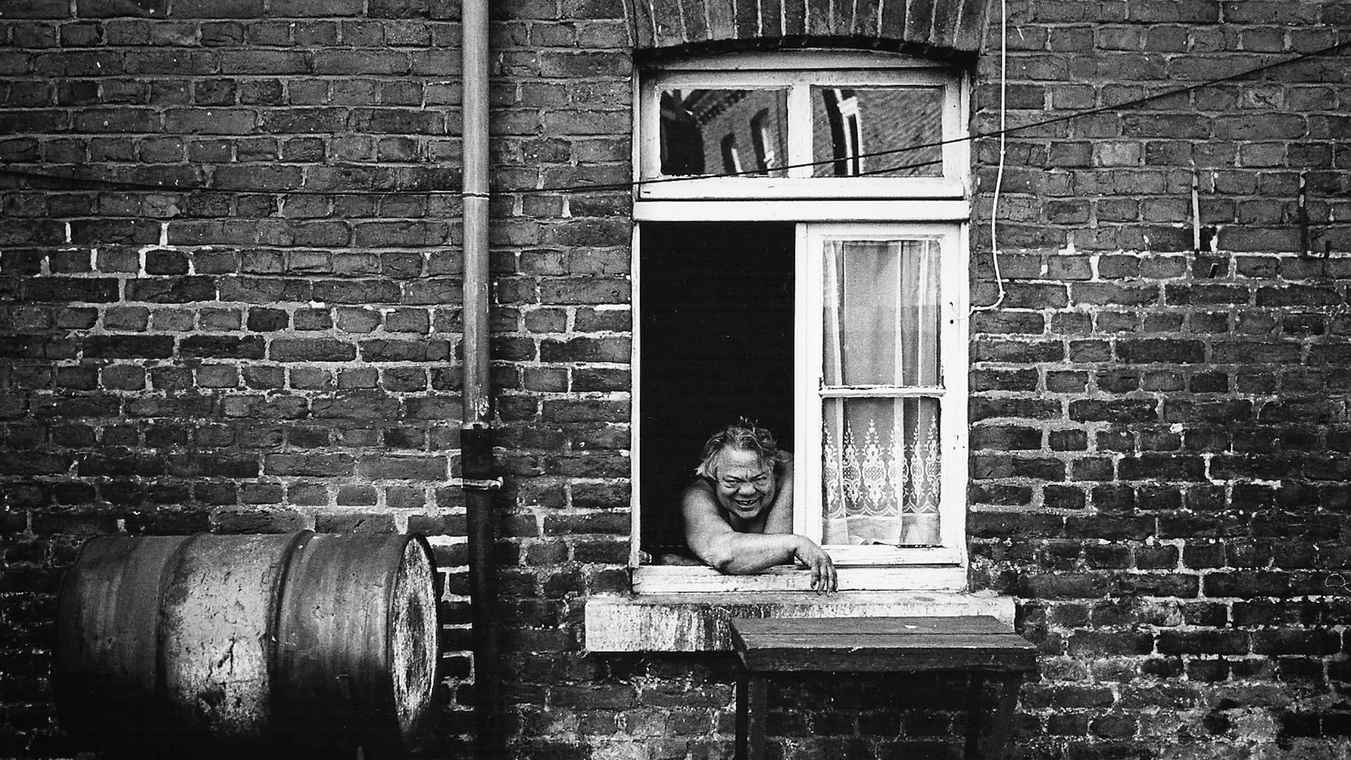 Black white photography 87