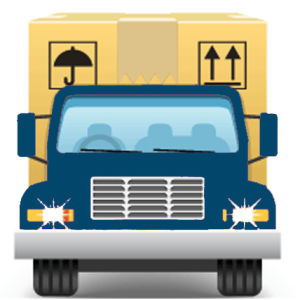 Packers And Movers In Mumbai - Get Splendid Oversee Relocation Organization Providers