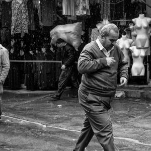 This is what street photography means to me # 6