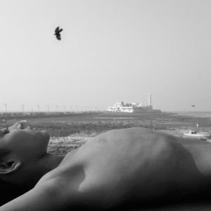 Bombay Dream...